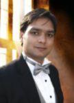 Asif Manzoor