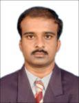 Hasan Ali S