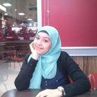 Tasneem Ali