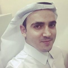 Mohamed Ali Mousa