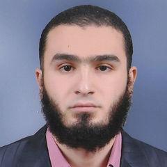 Mohamed Fathi Abd El-aziz Mahmoud Kh...