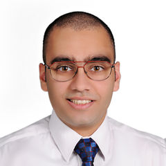 Mohammed Osman
