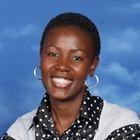 Winnie Mbori