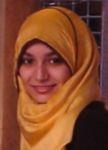 Asmaa Abolfotouh