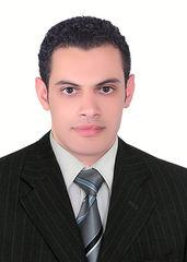 MOHAMED ABDELHAMID ALI SELIM