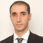 Mohamed Tabi