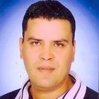 Mostafa Metwally