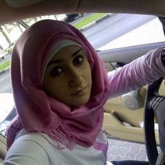 Nour Soliman