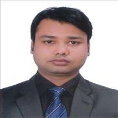 Khalek Khan