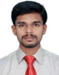 Veeran Sahib Rahman
