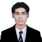 Altamash khan Mash
