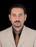 Rehman Sial