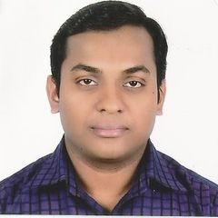 Vineesh Kumar