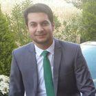 Ammar Abu-Mayyaleh