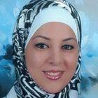 Ruba Al-Disi