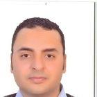 AHMED MOHAMED YASSIN
