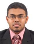 Mohamed Akif Uvaim