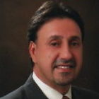 Nabeel Al Aswad