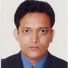 Fakrul Alam