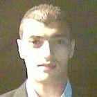 ahmed hamdain