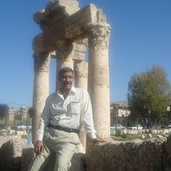 اياد عباس سلمان الحسناوي