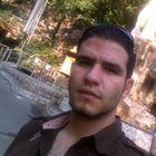 ibrahem ahmad mohammad allban