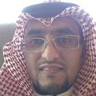 awad ال غاصب