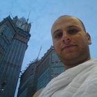 Hassan Elgeshy