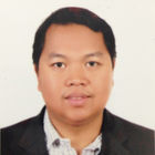 Ronald Tarongoy