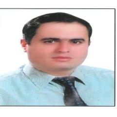Mouhamed Elfaleh El- Faleh