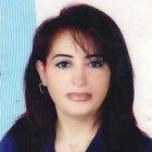 Mona Turk - Mourad