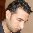 يوسف عامر