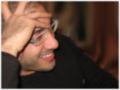Hassan Jaafar