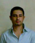 john habib
