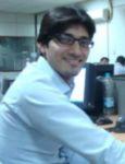 M. IMRAN Nazir