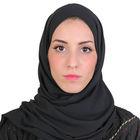 Zainab AlKhamees