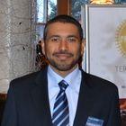 Omar al-Jabri