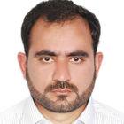 Haider Muhammad