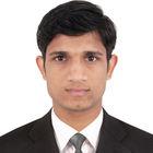 Sujith krishnan Thottingal