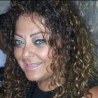Fatina Jabbour