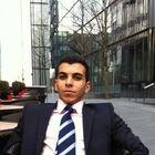 Seif El-Yazal