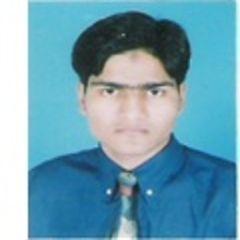 Shahid Rizwan
