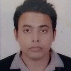 <b>Bharat Shukla</b> - 24237384_20140904055121