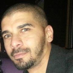 Mohmd Mostafa Soliman