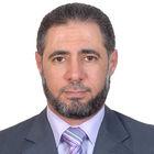 Nezar Abdel-Hamid