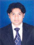 Muhammad Shahid Saeed