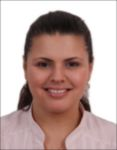 Ksenia Emelina