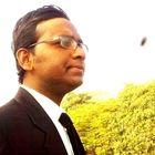 Mohammad Danish Bin Anwar danish