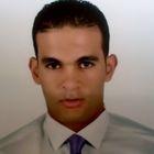 Mohammed El Saeed