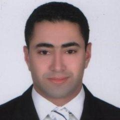Mohamed Ghallab